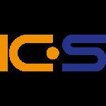 Производитель ICS