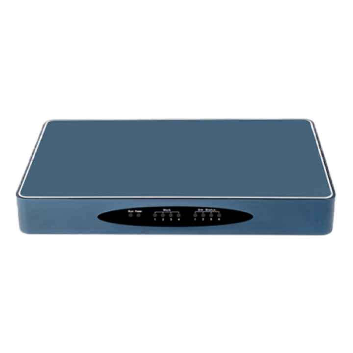 GSM-Voip шлюз OpenVox SWG-M202G