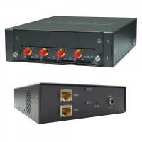 VoIP-GSM шлюз OpenVox VS-GW1202-4G