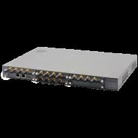 GSM Шлюз OpenVox VS-GW1600V2-16G