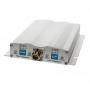 Усилитель (репитер) GSM сигнала ICS10L-GD 900/1800
