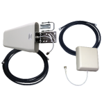 Направленные Антенны Gsm 3G 4G LTE Wi-Fi