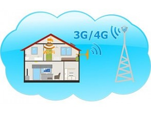 Хочу 3G или 4G интернет. Как правильно подобрать репитер 4G – чтоб был быстрый и стабильный интернет ?