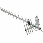 Gsm Антени для частот 900МГц і 1800 мГц