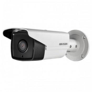 IP-камера Hikvision DS-2CD2T22-I5 Зовнішня установка