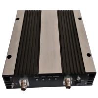 4G 3G Gsm Репитер ICS20PA-DWL , Предварительный Усилитель