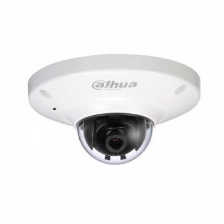 IP-Камера Dahua Technology IPC-HDВ4100СР (наружной установки антивандальная)