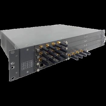 GSM-3G Шлюз OpenVox VS-GW2120V2