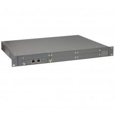 GSM Шлюз OpenVox VS-GW1600 (-4G / -8G / -12G / -16G / -20G)