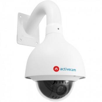 AC-D6024 ActiveCAM IP-видеокамера (Скоростная Поворотная)