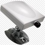 WI-FI Антенны для усиления сигнала