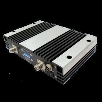 Усилитель GSM репитер ICS15M-G 900 mHz