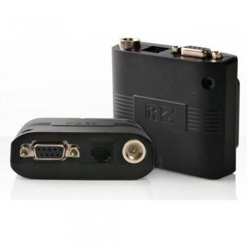 IRZ MC55PU GSM модем RS232