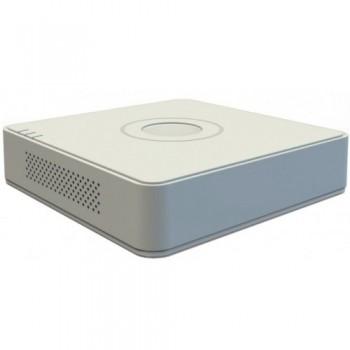 NVR Hikvision DS-7104NI-SN IP-Видеорегистратор