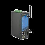 GSM контроллер | Оборудование М2М