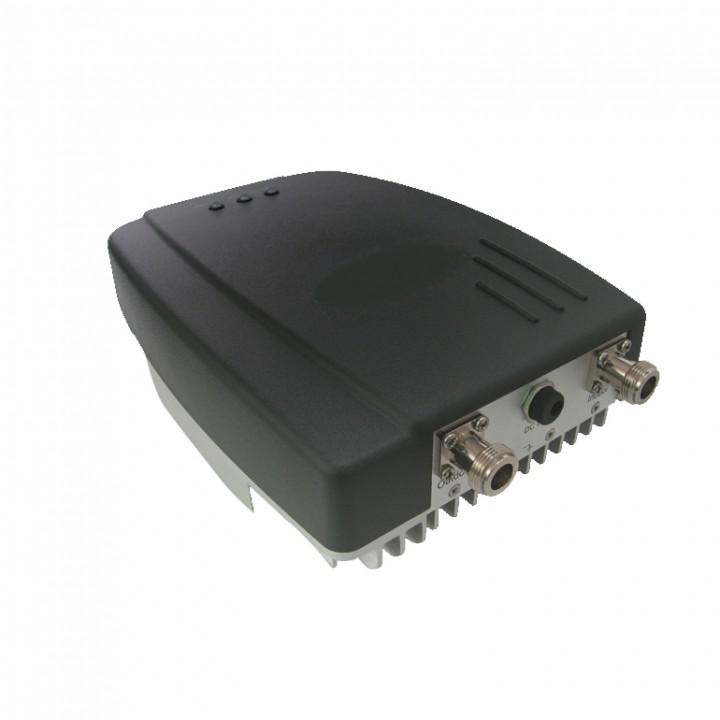 Усилитель (репитер) GSM сигнала ICS15C-D 1800
