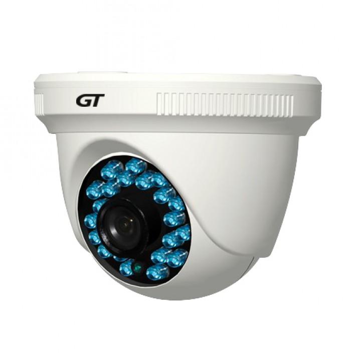 IP-видеокамера GT IP100-20