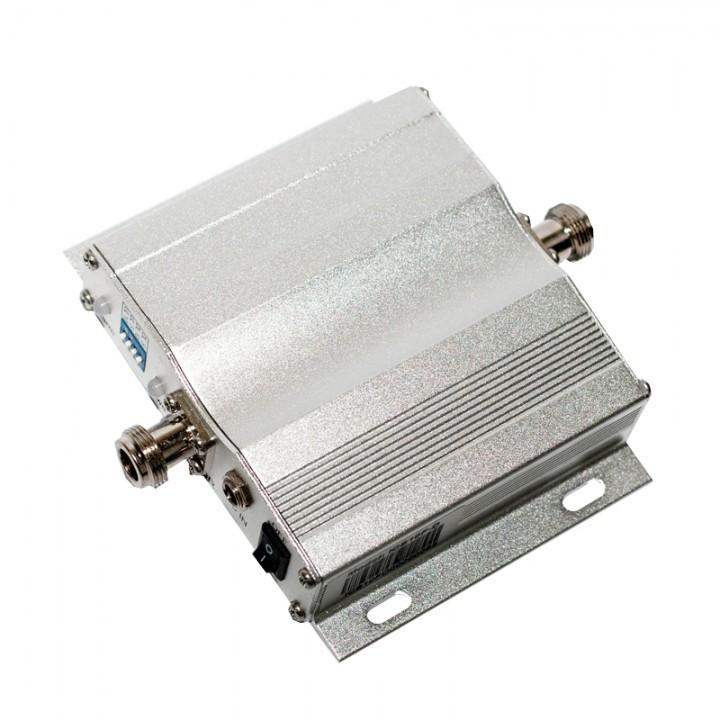 Усилитель GSM репитер сигнала ICS10F-G 900