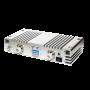 Усилитель (репитер) GSM сигнала ICS15M-D 1800