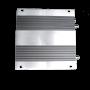 Усилитель (репитер) GSM сигнала ICS20-GD 900/1800