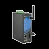 Контроллеры GSM, 3G
