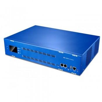 GSM шлюз OpenVox SWG-2032G