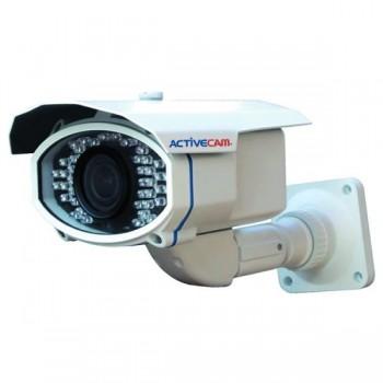 Аналоговая камера AC-A254IR5 ActiveCAM