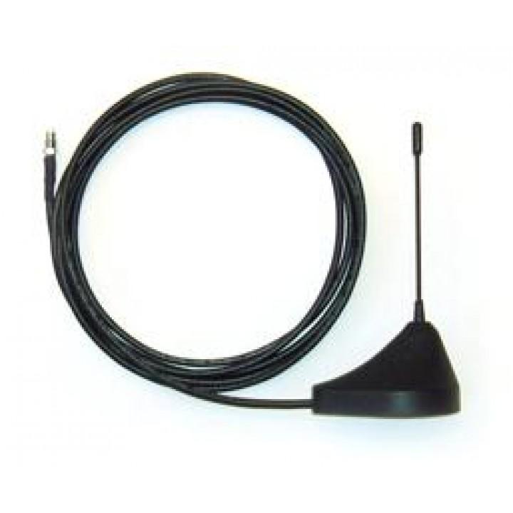 Авто Антенна Gsm 3G ICS/MA5-900/1800/2100