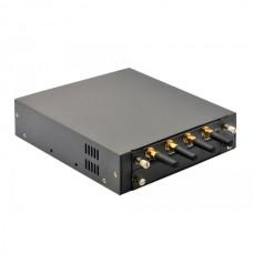 GSM Шлюз OpenVox VS-GW1202 (-4G / -8G)