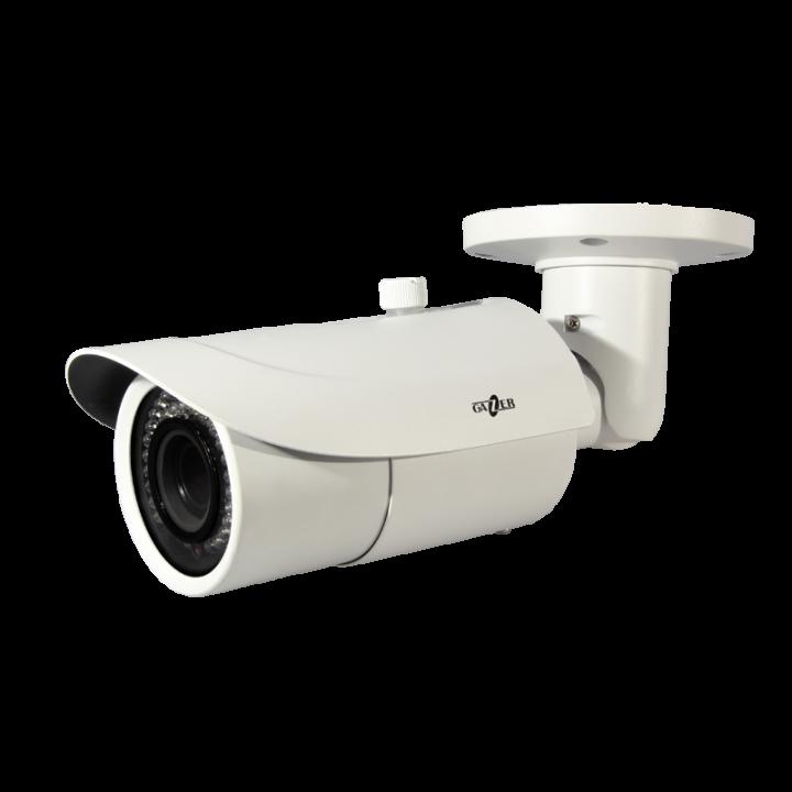 Gazer CI202/4  IP-видеокамера (1080p)
