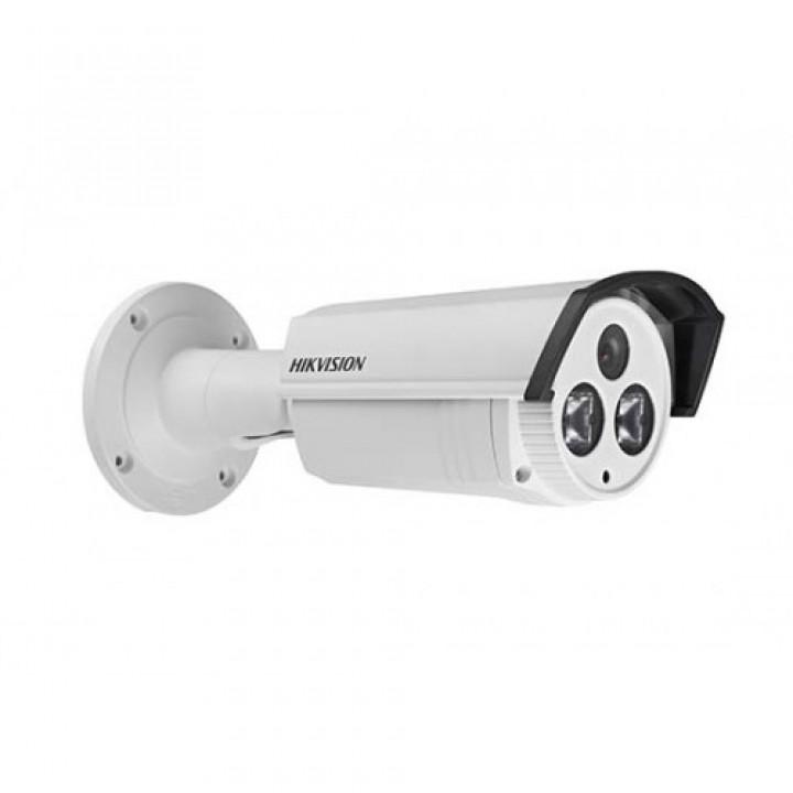 Hikvision DS-2CD2212-I5 видеокамера IP