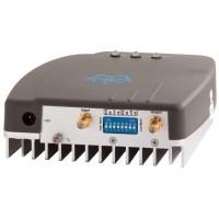 PicoCell 900/1800 SXB Усилитель (репитер) GSM сигнала