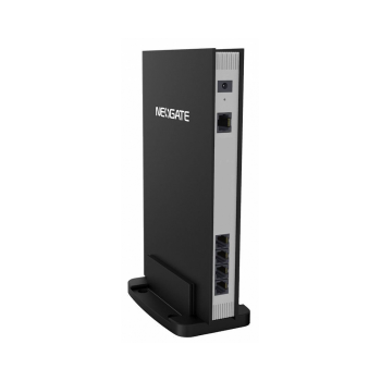 IP Шлюз Yeastar TA410 (4-FXO)