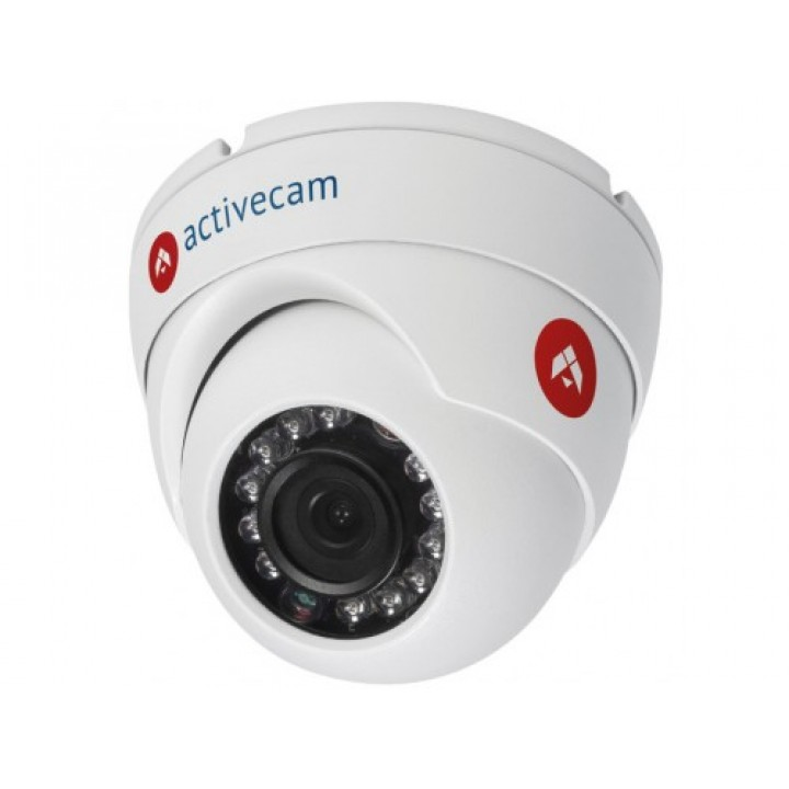 IP-камера AC-D8031IR2 ActiveCAM