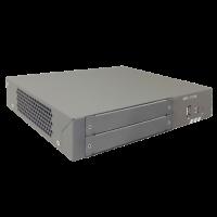 GSM-3G Шлюз OpenVox SWG-2008