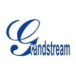 Производитель GrandStream