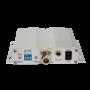 Репитер GSM сигналу ICS10F-D 1800 Комплект 2
