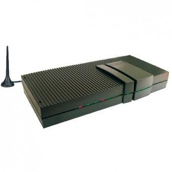 Teles VoIPBOX GSM4 GSM шлюз