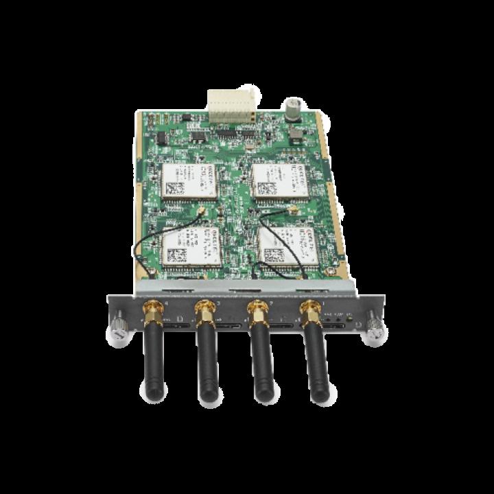OpenVox VS-GWM420W - Модуль расширения 3G/Gsm