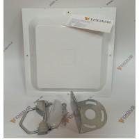 Антенна Панельная внешняя ICS/MIMO-17-1700-2700 (17дБ)
