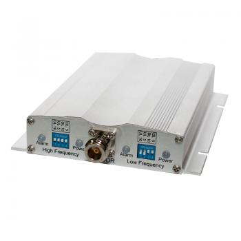 Усилитель (репитер) 4G LTE 3G сигнала ICS10M-WL 2100/2600 mHz