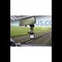 Gazer F525 Автомобильный видеорегистратор