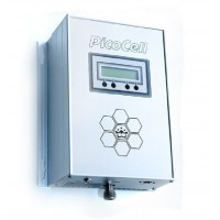 PicoCell 900 SXA Усилитель (репитер) GSM сигнала