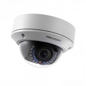 IP-камера Hikvision DS-2CD2720F-IS Зовнішня установка