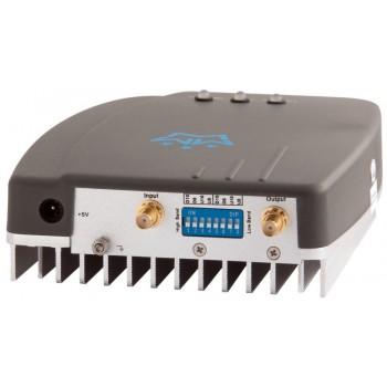 PicoCell 900/1800 SXB Підсилювач (ретрансляція) GSM сигналу