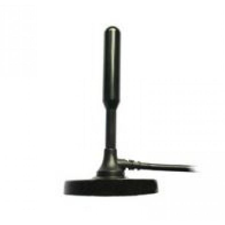 Gsm-3G Антенна ICS/3G-06-06 на магнитном основании
