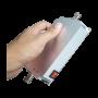 Репитер GSM сигналу ICS10GMINI-G 900