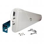 Антенны для Репитеров (Усилителей Gsm 3G 4G)