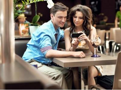 Усиление GSM/3G сигнала в ресторанах, кафе, ночных клубах и барах