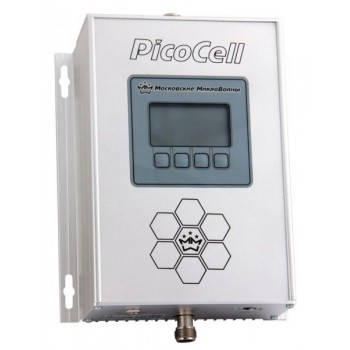 PicoCell 1800 SXL Усилитель (репитер) GSM сигнала